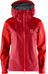 Haglöfs W's Roc Spirit Jacket CRIMSON/REAL RED